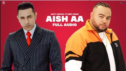 Aish Aa Lyrics
