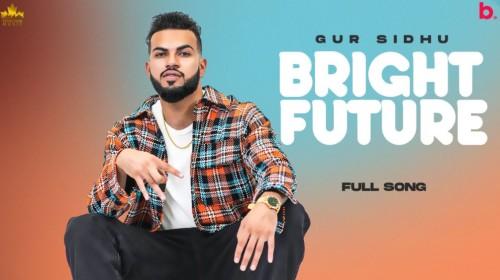 Bright Future lyrics