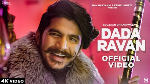 DADA RAVAN Lyrics