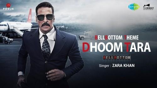 Dhoom Tara Lyrics