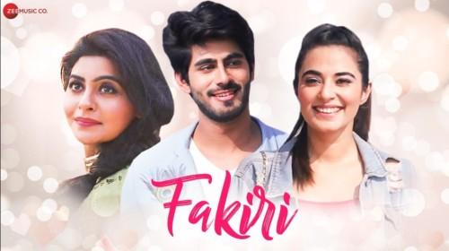 Fakiri Lyrics