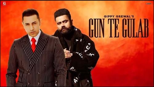 Gun Te Gulab Lyrics