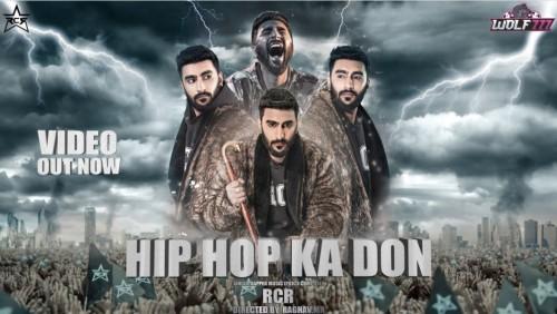 Hip Hop Ka Don Song Lyrics