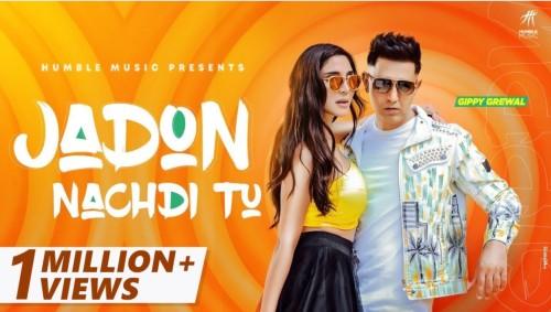 Jadon Nachdi Tu Lyrics