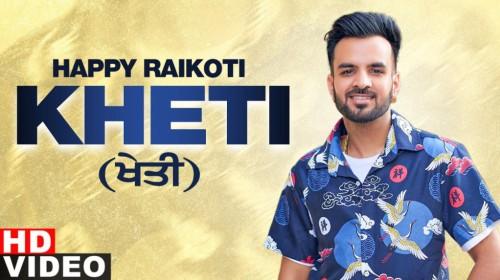 Kheti Lyrics
