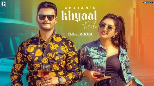 Khyaal Karlo Lyrics