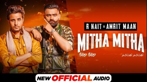 Mitha Mitha Lyrics