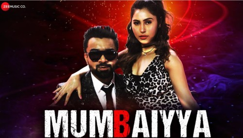 Mumbaiyya  Lyrics