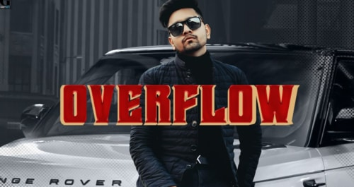 Overflow Lyrics