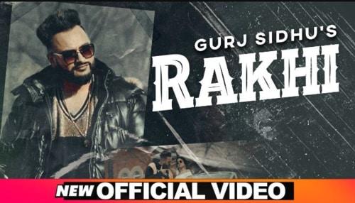 Rakhi Lyrics