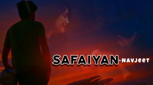 Safaiyan Lyrics