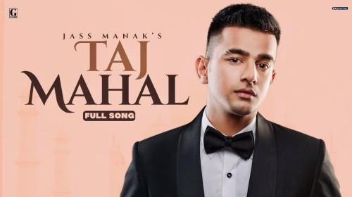 Tajmahal Lyrics