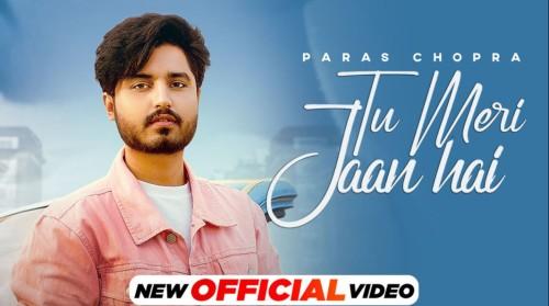 Tu Meri Jaan Hai Song Lyrics