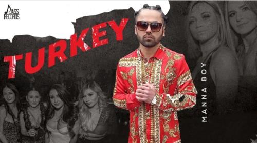 Turkey Lyrics